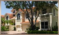 Colonade Condo Real Estate for Sale in Naples, Florida