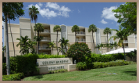 Colony Gardens Real Estate for Sale in Naples, Florida