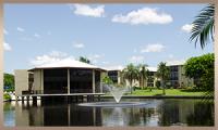 HIdden Lake Villa Real Estate for Sale in Naples, Florida