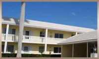 Piedmont Club Condo Real Estate for Sale in Naples, Florida