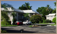 Swan Lake Club Real Estate for Sale in Naples, Florida