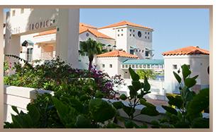 Tropics Villas at Park Shore