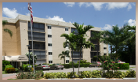 Venetian Bayview Condo Real Estate for Sale in Naples, Florida