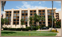 Venetian Cove Real Estate for Sale in Naples, Florida