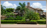 Villas of Park Shore Real Estate for Sale in Naples, Florida