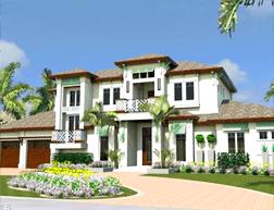 Naples Park Shore Homes for Sale