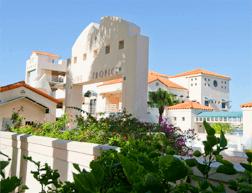 Naples Park Shore Villas for Sale