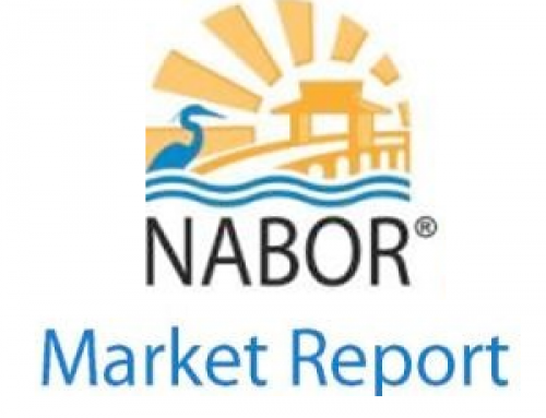 Naples Real Estate Summer Housing Market Momentum