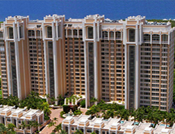 pelican-bay-high-rises-for-sale