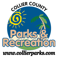 Collier County Parks and Recreation