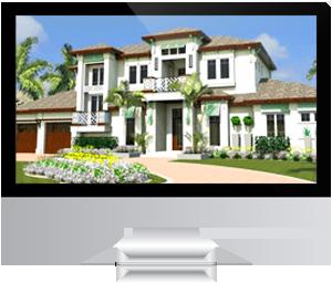 Park Shore Homes for Sale