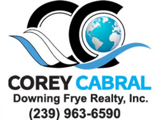 Choosing Corey to find the right real estate fit for us was the right decision